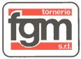 FGM Tornerie