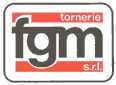 FGM Tornerie